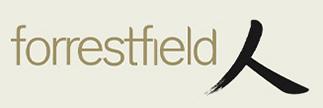 Forrestfield
